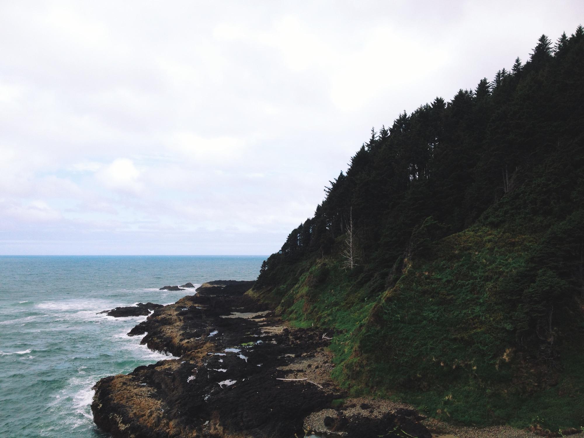 TRIP-Oregon-14