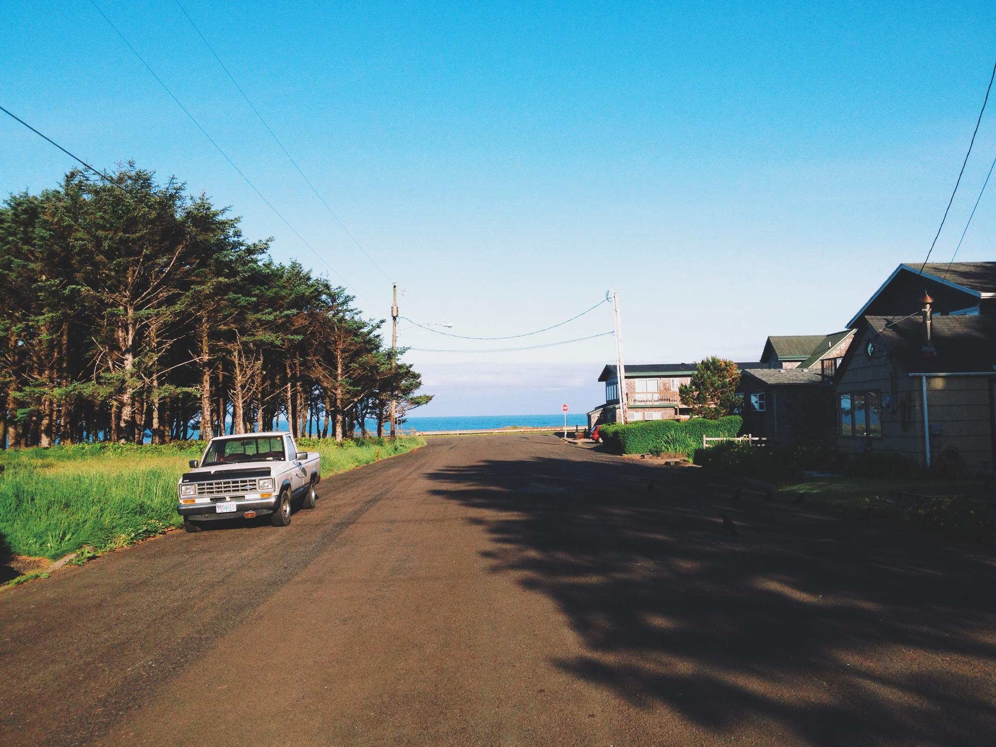 TRIP-Oregon-25