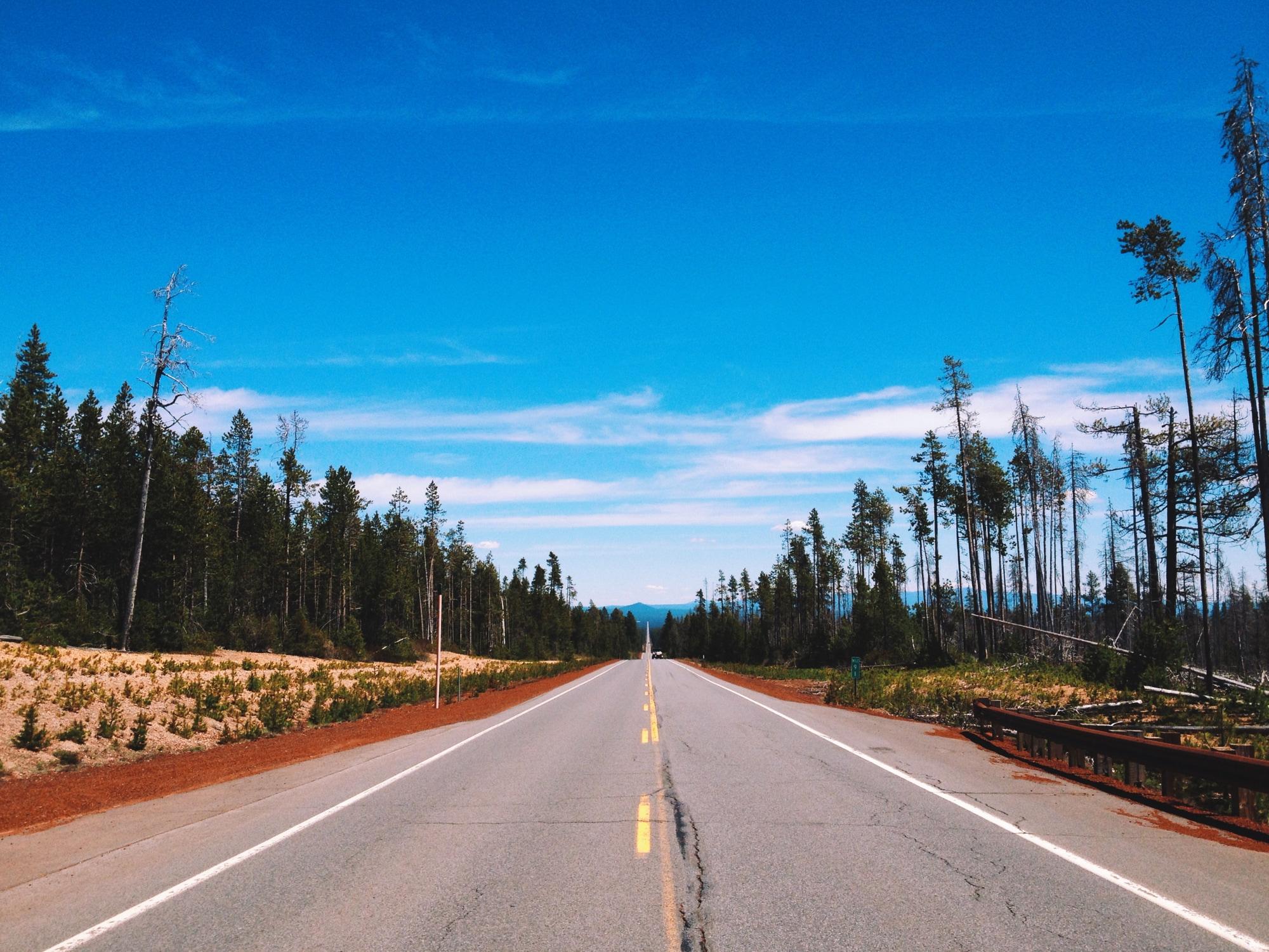 TRIP-Oregon-28