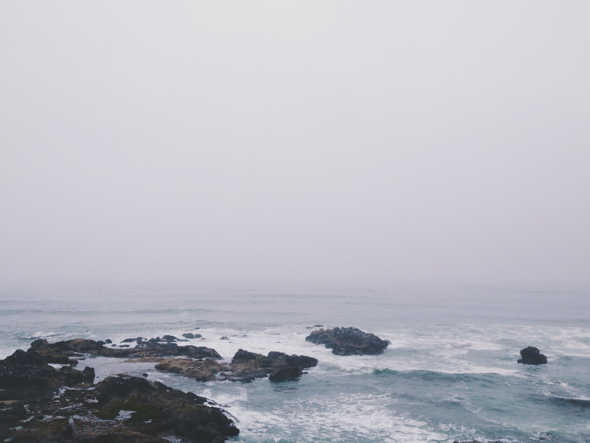 TRIP-Oregon-40