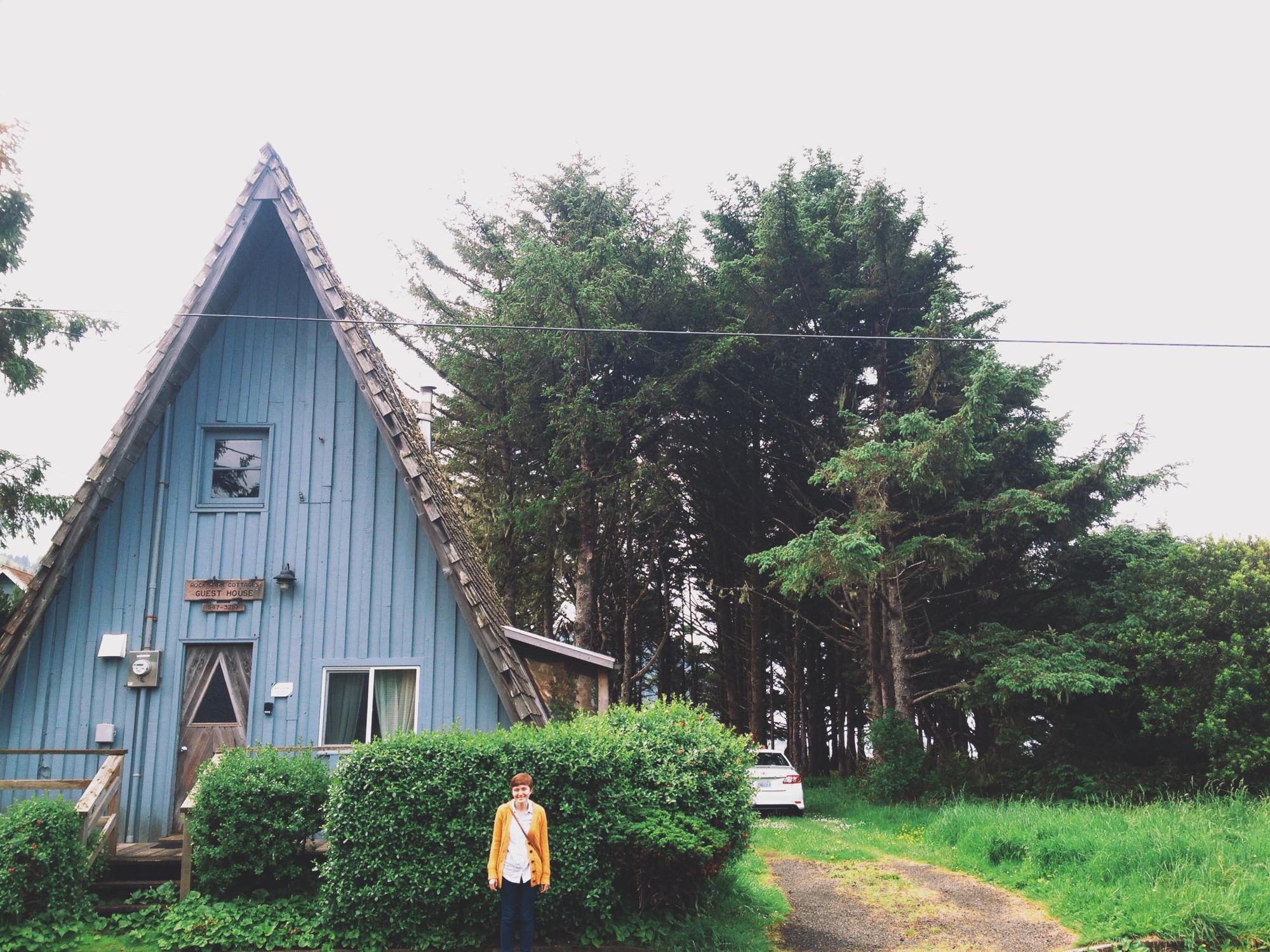 TRIP-Oregon-6