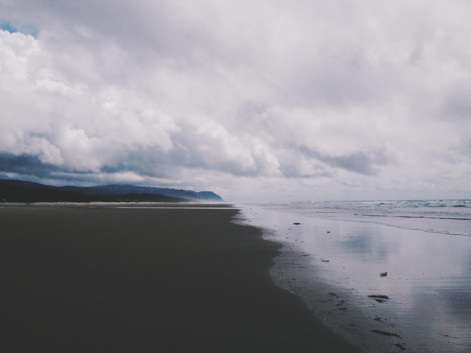 TRIP-Oregon-9