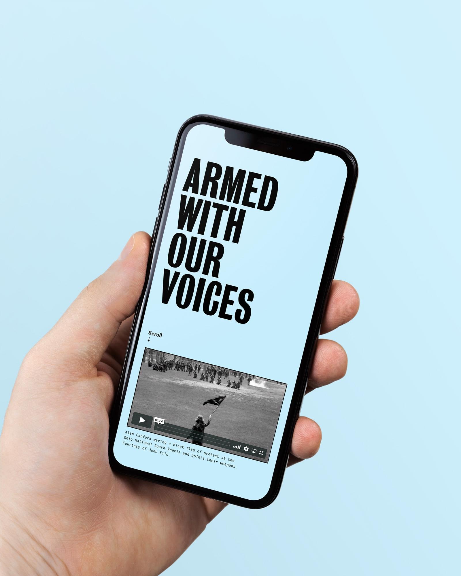 AWOV-WebiPhone-1